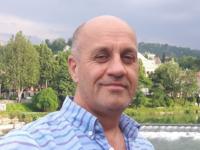 Herby Olschewski